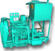 Malaysia Engineering Equipments | Cummin Engine